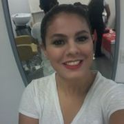 Luciene Da Silva