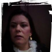 Claudia G. Almeida Silva