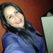 Silvia Cássia