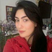 Cintia Alencar