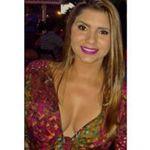 Quessia Oliveira