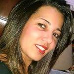 Adinolia Santana