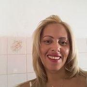 Luciane Rodrigues Moreira