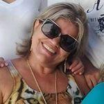 Maria Salete Rocha Maria