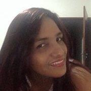 Elizogena Andrade