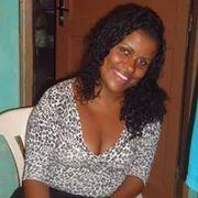 Lorena Matias