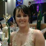 Vanessa Gomes dos Santos