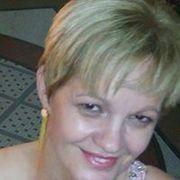 Adriana Isabel Batista