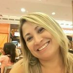 Sandra Pereira Dos Santos