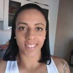 Maria Juliana Daniel Rodrigo