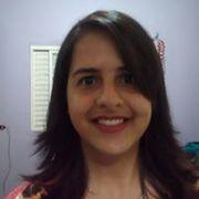 Jéssica Mayara Vilela