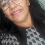 Maria Elenice Ferreira Dos Falcão