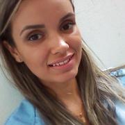 Paloma Issamura