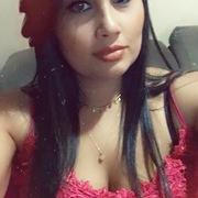 Jessica Rayane Abreu