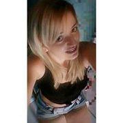 Géssica Farias
