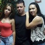Edileia Lima