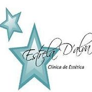 Estetica Estrela Dalva