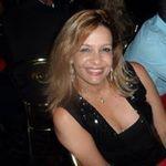 Rita Mudesto