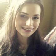 Andressa  Einloft