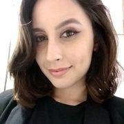 Juliana Madela