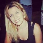 Elaine Lessa