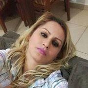 Luiza Silva Piccoli