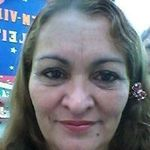 Maria Zuneide Lima Rodrigues