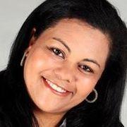 Chirlene Santos