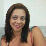 Josy Linda