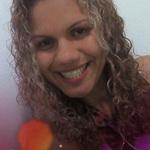 Livia  Rijo Lara