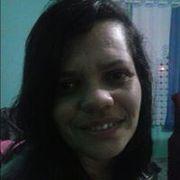 Lourdes Rodrigues