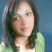 Iris Silva