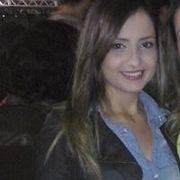 Carina Marques