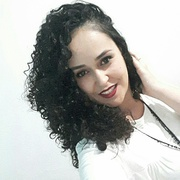 Renata Pedroza da Silva