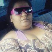 Rosangela Teodoro
