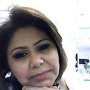 Sandra B. de Souza