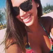Lorena Oliveira dos Santos