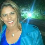 Patricia Fidelis