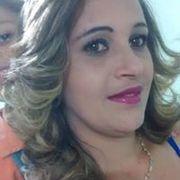 Maria Aparecida Alves