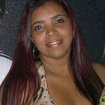 Lúh Ferreira