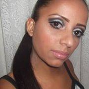 Nubia Cristina Silva Maia