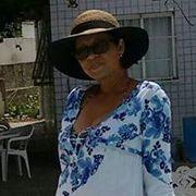 Suzany Rodrigues