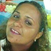 Janaina Vieira