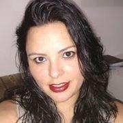 Miriã Cassimiro