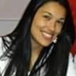 Erika Pires