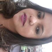 Elaine Santana Monteiro