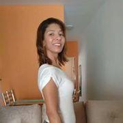 Eliana Morais