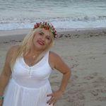 Rosemary Silva