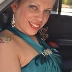 Adriana Romão