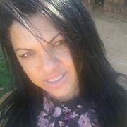 Simone Costa